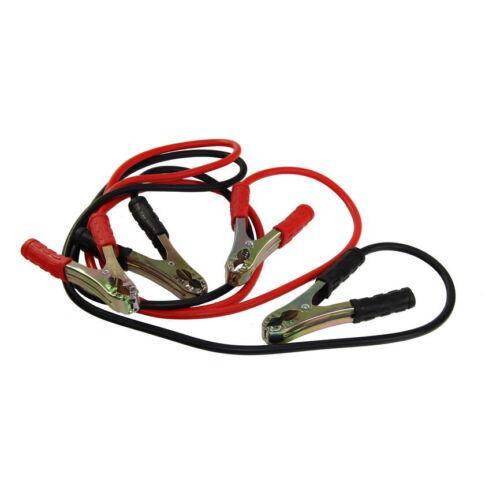 Reparación de inicio cable mmt a022 200a