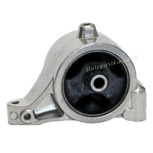 A4523 Fits 01-06 Acura MDX Honda Pilot Ridgeline 3.5L Rear Engine Motor Mount