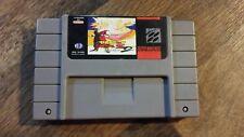 Dragon Ball Z: Super Butouden 2 (Super Nintendo Entertainment System, 1993) - Japanese Version