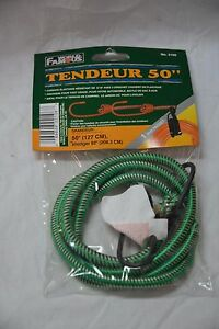 World-Famous-2106-shock-cords-50-inches-1-per-package-green-store-bte25