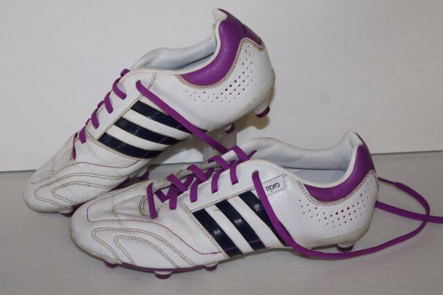 Adidas 11Nova FG Soccer Cleats 2c74f6f7ad