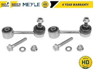 FOR-VAUXHALL-MOVANO-2-3-DCi-10-FRONT-ANTIROLL-BAR-STABILISER-DROP-LINKS-HD