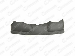 FORD-FOCUS-2007-2011-NEW-SLAM-PANEL-COVER-RADIATOR-COVER-1492993-8M5116613AA