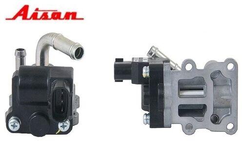 AISAN Japan OEM Fuel Injection Idle Air Control Valve 22270-0A060 222700A060