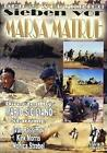 Sieben vor Marsa Matruh (2007)