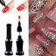 Strong-Nail-Art-Rhinestone-Glue-Gel-Adhesive-Resin-Gem-Crystal-Polish-Decor thumbnail 1