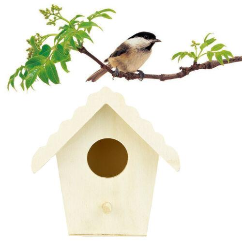 Nest Dox Nest House Bird House Bird House Bird Box Bird Box Wooden Box