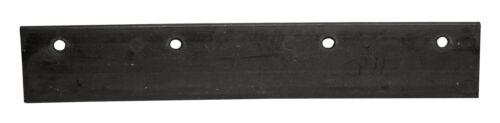 Ersatzgummi 40 cm für Kot und Gülleschieber
