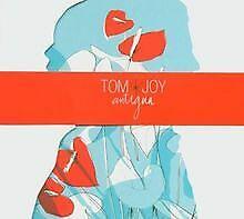 Antigua (Limited Edition) von Tom+Joy | CD | Zustand sehr gut