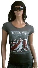 AMPLIFIED Official THE WHO The Kids Are All Right Rock Star Vintage T-Shirt g.L
