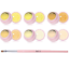 7Pcs-Set-UR-SUGAR-Smalto-Gel-UV-per-Unghie-Spazzolino-Nail-UV-Gel-Polish-Lot Indexbild 4