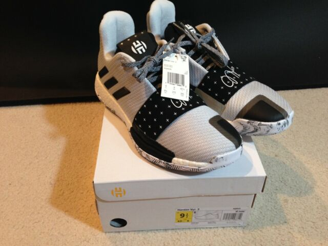 James Basketball Sneakers Grey Aq0035 – Pawo
