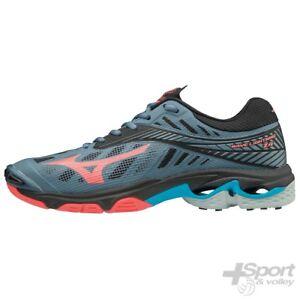 Scarpa-volley-Mizuno-Wave-Lightning-Z4-Low-Donna-V1GC180065