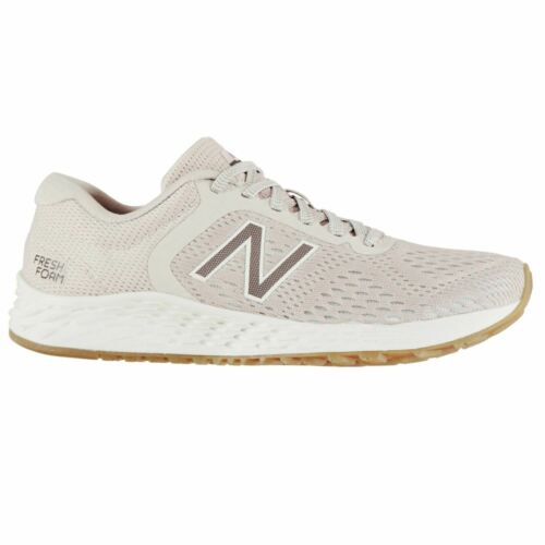 New Balance Womens Ladies Fresh Foam Arishi v2 Running Shoes Trainers Laced