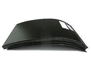 BD15180 E-type RH Cloison Panneau Latéral MRE9RH