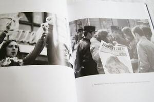 PEUPLES-DE-GAUCHE-1972-1982-BLONCOURT-ILLUSTRE