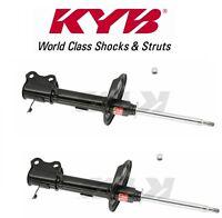 Lexus Rx300 99-03 V6 3.0l Rear Kyb Excel-g Suspension Strut Assembly Kit on sale