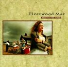 Behind the Mask by Fleetwood Mac (CD, Feb-1995, Warner Bros.)