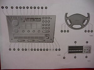 Ccrt 2008 philips инструкция