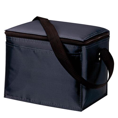 Grand KOOZIE ™ refroidisseur Cool Bag 6 peut Déjeuner Isotherme Picnic Summer boissons de conservation