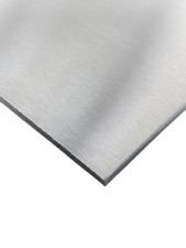 250 14 Aluminum Sheet Plate 24 X 24 6061 Mill Finish Flat