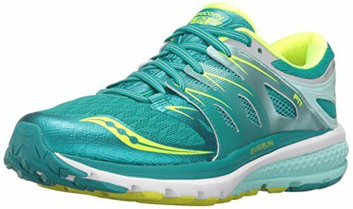 Saucony femmes  Zealot Iso 2 Running Shoe- Select SZ/Color.