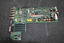 Agilent E4423 60035 Cpu Mother Board For Esg E4432b Fully Tested
