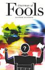 Chairman of Fools by Shimmer Chinodya (Paperback / softback, 2000)