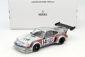 Porsche-911-RSR-2-1-Turbo-14T-Practice-1000km-Spa-1974-Mueller-van-Lennep-1-18