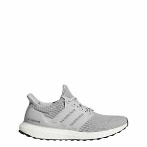 0203a53f1bb Adidas Men s Adidas Ultra Boost 4.0 - NEW IN BOX - FREE SHIPPING ...