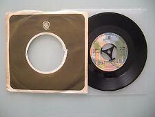 Electric Light Orchestra - Ma-Ma-Ma Belle, UK 1973, 7'' (Single), Vinyl: vg++