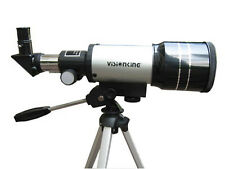 Visionking 70-300 Monocular Space Astronomical Telescope for Kids Boys Children