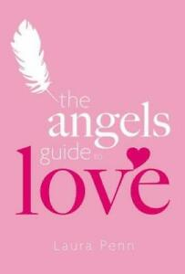 The-Angels-039-Guide-to-Love-by-Laura-Penn