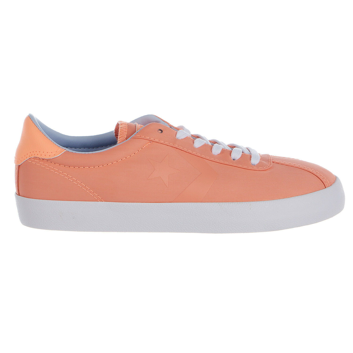 Converse BREAKPOINT LOW TOP  - Womens