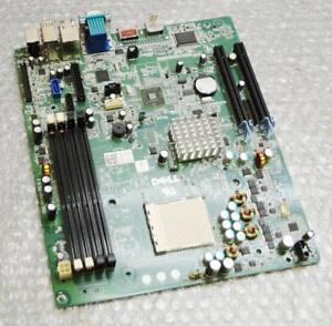 Dell-TCYKM-0TCYKM-Optiplex-580-Desktop-Socket-AM3-Motherboard-System-Board