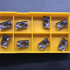 10pcs-AOMT123608PEER-M-VP15TF-Indexable-Carbide-inserts-milling-cutter-inserts