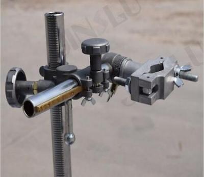 New Magnetic Mig Gun Torch Stand Holder Welding Holder Support 56mm Worldwide