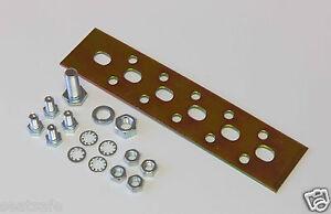 Retractor-Universal-Adapter-Bracket-Kit-for-Seat-Belt-All-Vehicles-114-5244