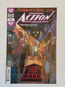 Action-Comics-1024-Superman-DC-Comics-2020