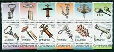 2017 Corkscrew collection,Tire-bouchon,Sacacorchos,Korkenzieher,Romania,TAB/T,NH