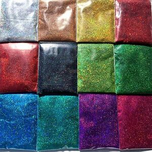 10g-Fine-Glitter-Dust-Powder-Holographic-Iridescent-Metallic-Body-Nail-Art-Craft