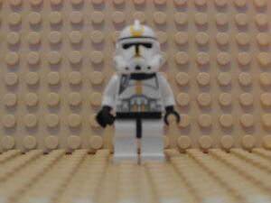 LEGO 30043 Platte mit Haken nach unten 1x4  zwei Farben Auswahl 74