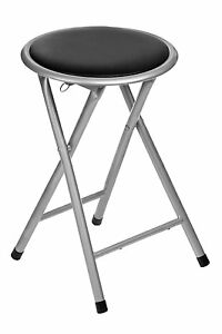 Groovy Foldable Kitchen Stool Phandong Org Unemploymentrelief Wooden Chair Designs For Living Room Unemploymentrelieforg