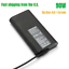 thumbnail 1 - New 90W AC Adapter Charger For Dell Inspiron 11 3000 15 5000 Series 4.5*3.0mm