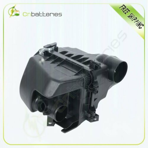 17700-21130 Air Cleaner Filter Box Housing fits Toyota Yaris 2006 07-2016 1.5L