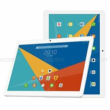 Teclast 98 10.1'' 4G Phablet Android6.0 Tableta PC OctaCore Dual SIM 32GB Tablet