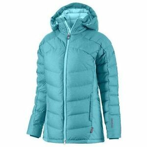 Details about NWT Adidas Women's Terrex Climaheat Winter Warm Ice Jacket F88649 RETAIL $350