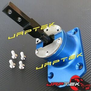 Short-Throw-Shifter-Kit-Quick-Shift-For-Ford-Falcon-FG-6-Speed-XR8-XR6-GT-F6-FPR