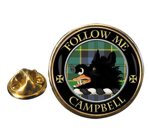 Campbell-of-Breadalbane-Clan-Crest-Lapel-Pin-Badge