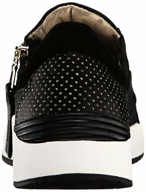 Geox Womens D Omaya Omaya Omaya Fashion Sneaker  - Pick SZ color. 2b4ded